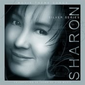 Sharon Movie Theme Songs Songs