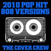 2010 Pop Hit 808 Versions Songs