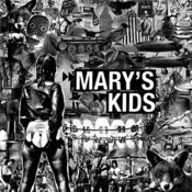 Mary's Kids Songs