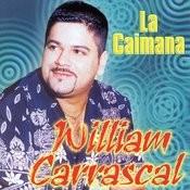 La Caimana Songs
