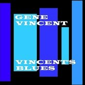 Vincent's Blues Songs