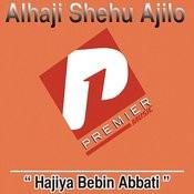 Hajiya Bebin Abbati Medley Part 2 Song