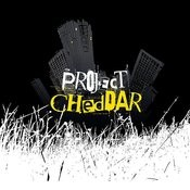 Project Cheddar Songs