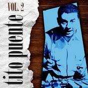 Tito Puente. Vol.2 Songs