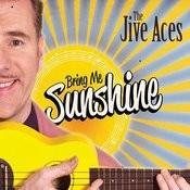 King Of Jive Song