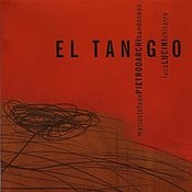 El Tango Songs