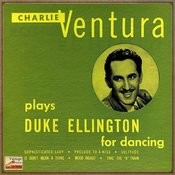 Vintage Dance Orchestras No. 297- Ep: Duke Ellington For Dancing Songs