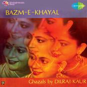 Bazm E Khayal Songs