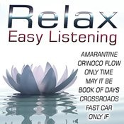 Relax-Easy Listering Songs