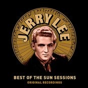 Best Of The Sun Sessions (Remastered) Songs