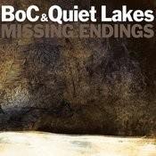 Missing Endings Songs