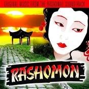 Rashomon (Original Music From The Broadway Soundtrack) Songs