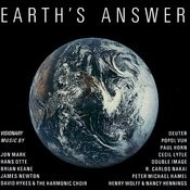 Earth's Answer Songs