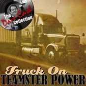 Truck On - [The Dave Cash Collection] Songs