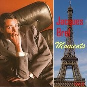 Moments Vol. 2 Songs