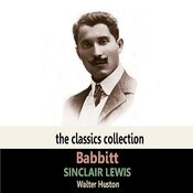 Babbitt By Sinclair Lewis Songs