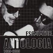Antologia 1989 - 2009 Songs