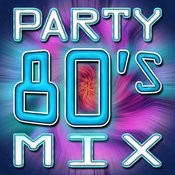 80's Party Mix Songs