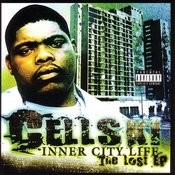 Inner City Life - The Lost EP Songs