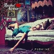 Push Me Songs