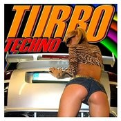 Turbo Techno Songs