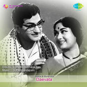 Daevata Songs