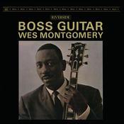 Boss Guitar [Original Jazz Classics Remasters] (OJC Remaster) Songs