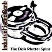 The Disk Platter Spins Songs