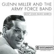 G.Miller & The Army Force Band Songs