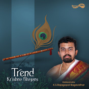 Trend Krishna Bhajans Songs