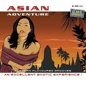 Asian Adventures, Vol. 1 Songs