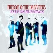 Keep On Runnings Songs