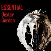 Essential Dexter Gordon Songs