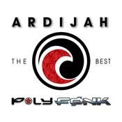 Ardijah 'the Best Polyfonk' Songs