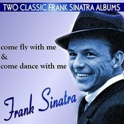 Come Dance With Me Mp3 Song Download Come Fly With Me Come Dance With Me Come Dance With Me Song By Frank Sinatra On Gaana Com Come Dance with Me!