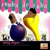 Vintage Jazz No. 88 - Ep: Rumba De Cuba Songs