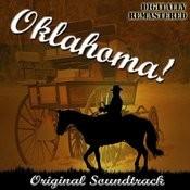 Oklahoma The Movie - Original Soundtrack (Digitally Re-Mastered) Songs