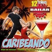 Caribeando 12 Canciones Para Bailar Salsa Rumba Y Merengue Songs