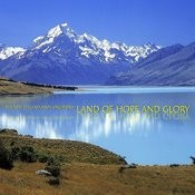 Land Of Hope And Glory Songs