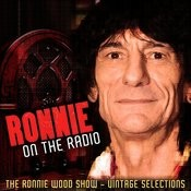Ronnie On The Radio - The Ronnie Wood Show - Rock & Roll Selections Songs