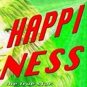 Happiness (Tribute Alexis Jordan) Songs