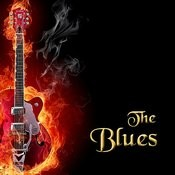 The Blues Songs