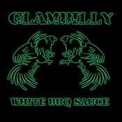 White Bbq Sauce Songs