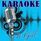It Girl (Jason Derulo Tribute) - Karaoke Songs