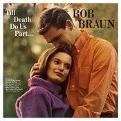 Till Death Do Us Part Songs