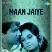 Maan Jaiye Songs