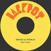 Money & Woman Song