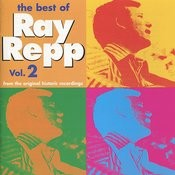 The Best Of Ray Repp Vol.2 Songs