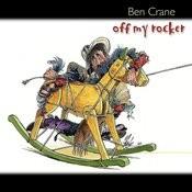 Off My Rocker (With Bonus Tracks) Songs