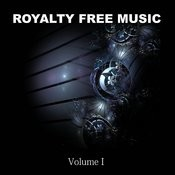 Royalty Free Instrumentals (Volume I) Songs